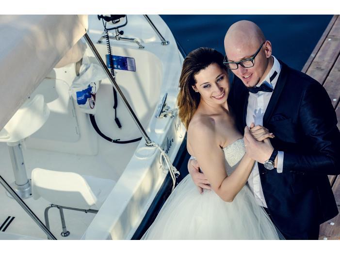 Echipa foto-video botez, nunta - 1/5