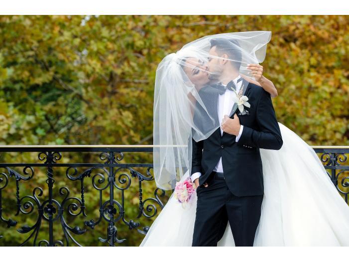 Echipa foto-video botez, nunta - 2/5