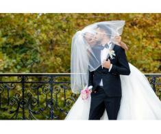 Echipa foto-video botez, nunta