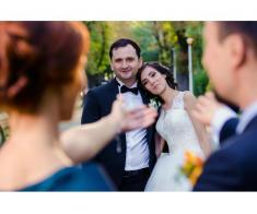 Echipa foto-video botez, nunta - Poza 5/5
