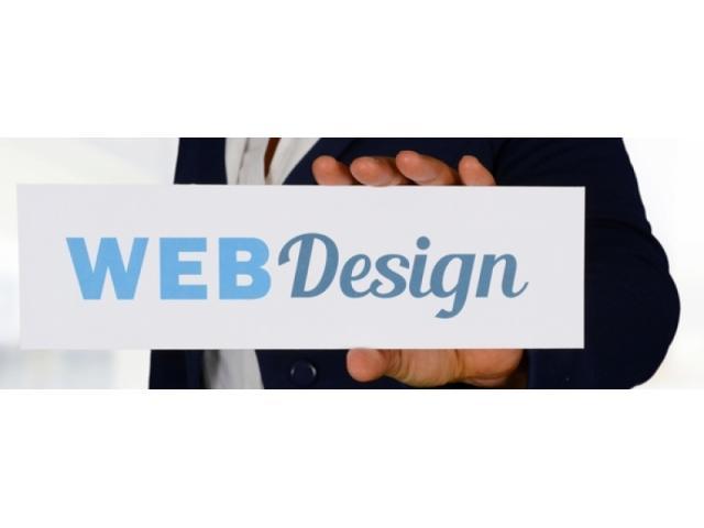 Webdesign prietenos pentru Google - 2/3