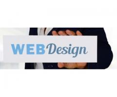 Webdesign prietenos pentru Google - Poza 2/3