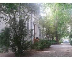 Complex de vile, ideal hotel/hostel/restaurant/firma, 1000mp/60 camere - Poza 1/5