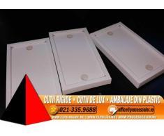 Sertar cutie Model 643 - Cutii Rigide