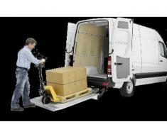 transport marfa si platforma auto