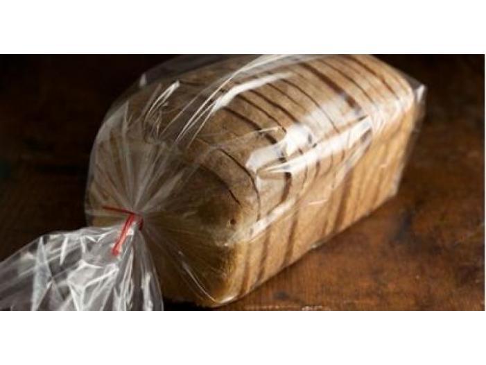 Producator Pungi paine, pungi cozonac, brutarie / panificatie - 3/3