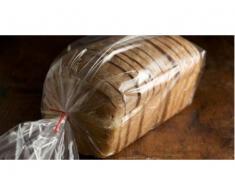 Producator Pungi paine, pungi cozonac, brutarie / panificatie