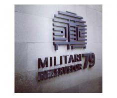 Apartament 2 camere, decom, 49MP, Chiajna Militari