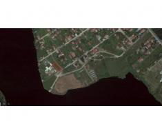 Teren intravilan 1000 mp, Cernica, Ilfov