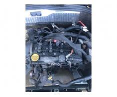 doresc motor opel 1,7 CDTI cod z17 DTH