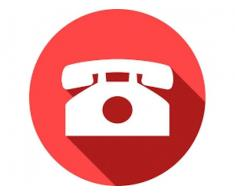 Telefoane mobile samsung - iphone