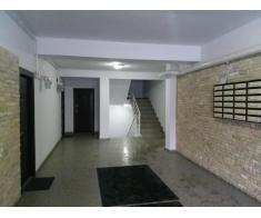 Apartament 2 camere, decomandat, Parter, Militari Mc Donalds