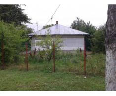 Casa 99.83 mp si teren 2188 mp, Saftica, Ilfov