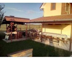 Vand casa in Ronta, aproape de 1 Mai, Oradea