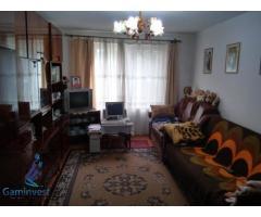 De vanzare apartament 2 cam in Oradea, Stefan cel Mare