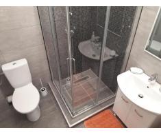 Apartament 3 camere, decom, 70 mp, Militari Metrou Preciziei