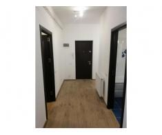 Apartament 2 camere, decomandat, Parter, Militari Auchan, Ballroom
