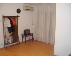 Inchiriez Apartament 2 Camere