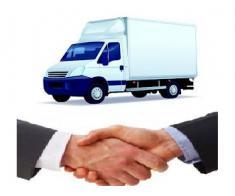 Transport mobila si marfa, mutari, relocari, la cele mai mici preturi.