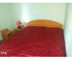 Închiriez apartament 2 camere confort 3 decomandate