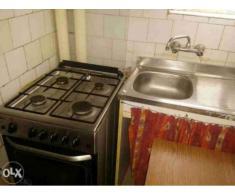 Închiriez apartament 2 camere confort 3 decomandate - Poza 4/5