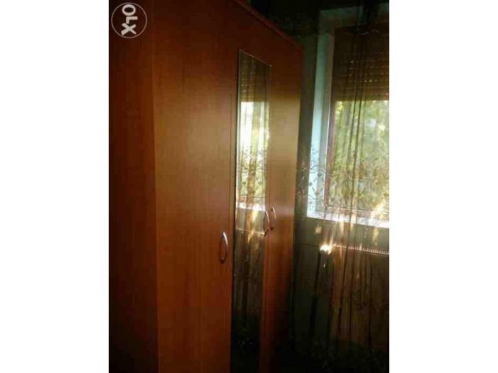 Închiriez apartament 2 camere confort 3 decomandate - 5/5