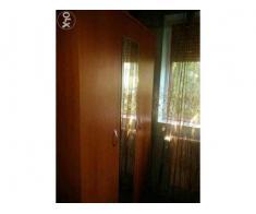 Închiriez apartament 2 camere confort 3 decomandate - Poza 5/5