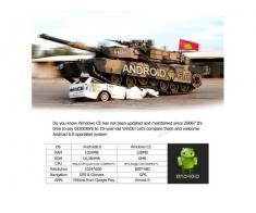 GPS incorporabil - Produsul se aduce la comanda - Poza 2/5