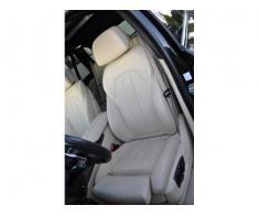 BMW X5 xDrive 3.0d M-Sport, Panorama, Head-up, 4-soner klima, Navi, Skinn 2014, 56846 - Poza 4/5