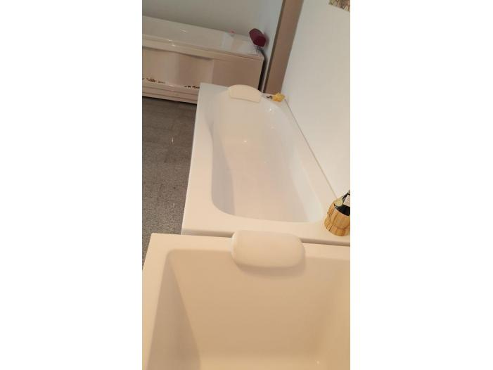 cada baie dreptunghiulara stoc limitat - 5/5