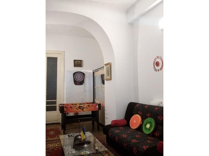 Regim Hotelier si Web Design - 1/1
