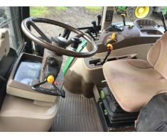 Tractor agricol John Deere 5720 - Poza 3/3