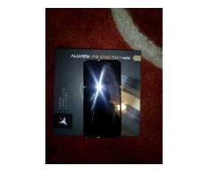 Allview P9 Energy Mini Gold La Cutie - Poza 5/5
