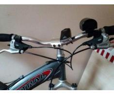 Vând bicicletă MTB în stare bună