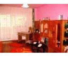 Inchiriez apartament doua camere Racadau Brasov