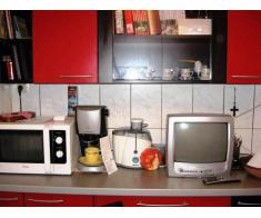 Inchiriez apartament doua camere Racadau Brasov - Poza 4/5