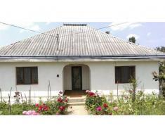 Casa de vanzare Brusturi Neamt 110 mp + teren 5000 mp