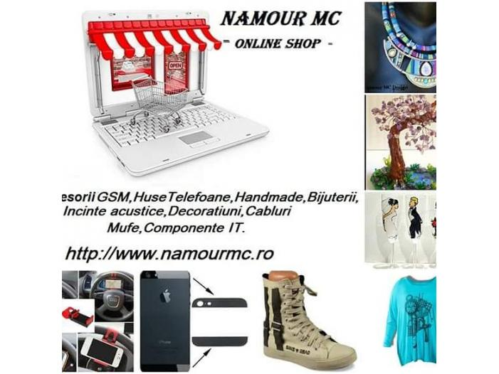 Magazin online,huse telefoane,incinte acustice,handmade,i gsm,decoratiuni, - 2/5