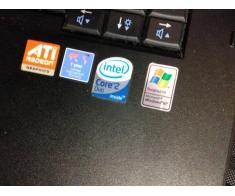 Vand Laptop Samsung 15.6 inch  (Defect Placa Video) inclus incarcator aproape nou