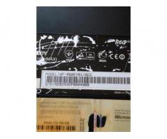 Vand Laptop Samsung 15.6 inch  (Defect Placa Video) inclus incarcator aproape nou - Poza 4/5