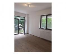 Apartament 2 camere, Parter, decomandat, Militari Auchan