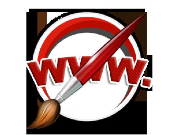 Website-uri si magazine online la preturi foarte mici - 1/1