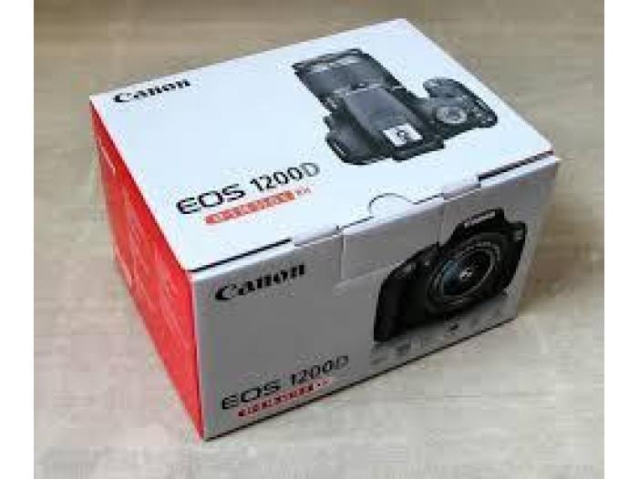 SELLING : Canon EOS 5D Mark IV,Canon EOS-1D,Nikon D850,Nikon D750,Nikon D3X,Nikon D61 - 1/3