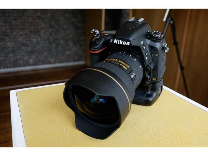 SELLING : Canon EOS 5D Mark IV,Canon EOS-1D,Nikon D850,Nikon D750,Nikon D3X,Nikon D61 - 2/3