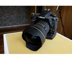 SELLING : Canon EOS 5D Mark IV,Canon EOS-1D,Nikon D850,Nikon D750,Nikon D3X,Nikon D61