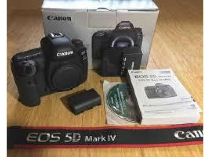 SELLING : Canon EOS 5D Mark IV,Canon EOS-1D,Nikon D850,Nikon D750,Nikon D3X,Nikon D61 - 3/3