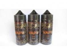Lichid Tigara electronica Vapo 36 mg - 100 ml