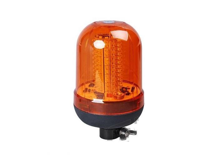 Lampi semnalizare, faruri, convertor camioane, autoutilitare, autocaree - 3/4