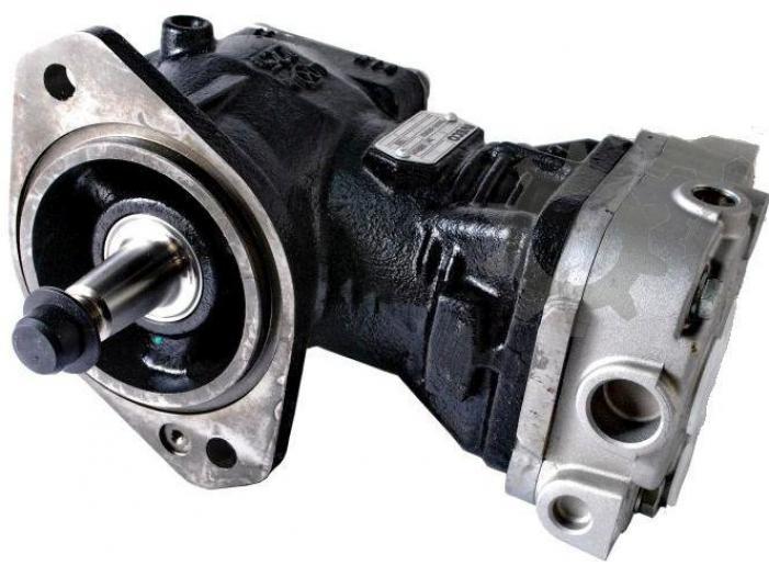 Compresoare aer, ax cu came, pistoane compresor camioane - 1/2