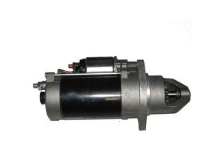 Blocuri motor, turbine, electromotoare camioane - 3/3